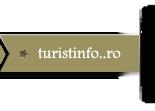 Borsa Turism